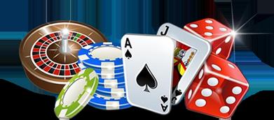 free signup bonus no deposit mobile casino nz